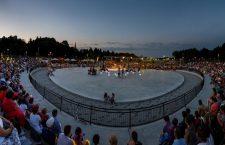 Foto: Visit Cluj