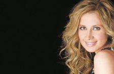 Lara Fabian va susține două concerte în România în această primăvară