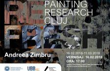 Vernisaj de pictură contemporană clujeană, organizat la UBB