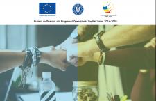 Finanţări de peste 30.000 de euro pentru afaceri din domenii competitive în regiunea Nord-Vest