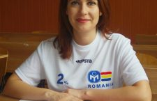 Tu ce IQ ai? Mensa România organizează prima sesiune de testare a acestui an, la Cluj