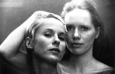 Persona/Ingmar Bergman, 1966