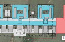 """Consiliul Județean Cluj are """"verde"""" la construirea Spitalului Regional de Urgență. Mai rămâne ca și Guvernul să fie de acord"""