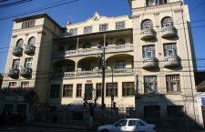 1,5 milioane de euro pentru Unitatea de Primiri Urgențe din cadrul Spitalului de Copii din Cluj