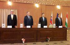 Patru ţări est-europene au constituit la Cluj o alianţă patronală