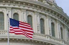 Preşedintele PMP Cluj s-a întâlnit cu membri ai Congresului SUA