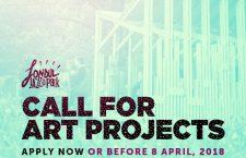 Fondul Jazz in the Park 2018 oferă 30.000 de euro pentru proiecte artistice