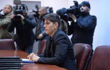 Foto: observator.tv