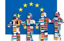 UE crapă ușa, dar pune piciorul în prag
