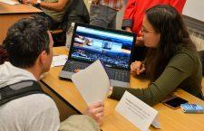 """Proiectul """"Descoperă-ți pasiunea în IT"""", de la Cluj în toată țara"""