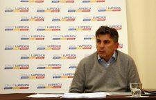Oficialii liderului Ligii 1 au refuzat invitația de a se întâlni cu Ionuț Lupescu, candidat la șefia FRF / Foto: Dan Bodea