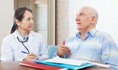 Recuperarea limbajului în cazul pacienților cu afazie