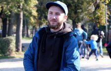 Alexandru Boguș