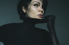 Superstarul Jessie J vine la Electric Castle 2018