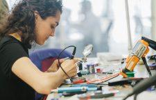 Bosch investește 25 de milioane de euro într-un nou Centru de Inginerie, în centrul orașului