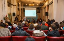 Centrul Cultural Clujean anunță zece membri noi și planul de proiecte pentru 2018