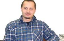 Raul Mureșan