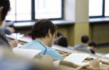 Peste 1700 de liceeni, înscrişi la concursul care înlocuieşte admiterea la Facultatea de Matematică şi Informatică a UBB