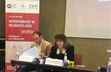 Peste 600.000 de români, afectaţi de boli reumatice, care pot fi invalidante