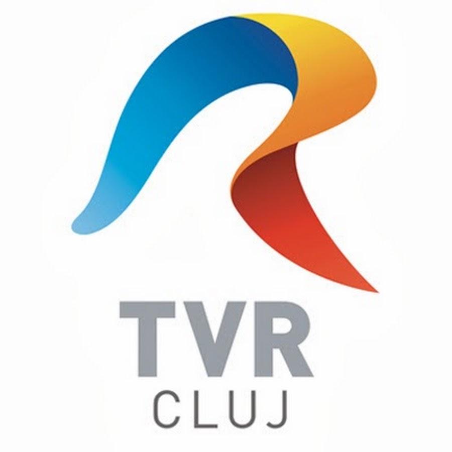 """TVR Cluj susține producția televiziunii publice în anul centenarului prin proiectul """"EUROPA 100"""" - Transilvania Reporter"""