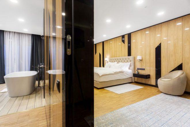 Hotel Platinia 3