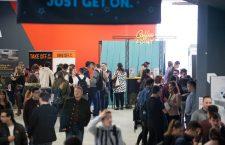 5.000 de oportunități de carieră și 120 de angajatori, la Târgul de Cariere Cluj