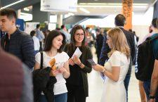 40 de companii vor fi prezente la Târgul de Cariere Cluj IT