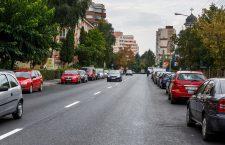 Ce măsuri pentru fluidizarea traficului vor fi implementate în oraș