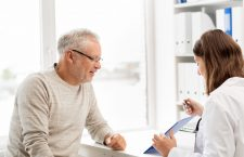 Terapia ocupațională – un ajutor important în îmbunătățirea calității vieții post-AVC