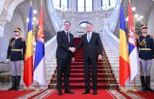 România ar putea bloca o poziție comună a UE în privința extinderii în Balcani