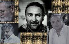 O antologie de poezie a Cenaclului Echinox, lansată la Tel Aviv și Kiriat Tivon