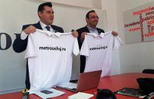 PSD lansează o consultare publică pentru metrou