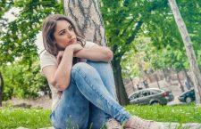 Tulburările anxioase – de la normal, la patologic