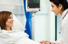 Îngrijirea paliativă pentru persoanele cu gastrostoma