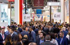 Județul Cluj își prezintă oferta turistică în Dubai