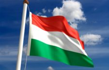 Maghiarii din România votează pentru Ungaria