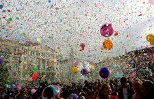 100 de evenimente pentru centenar la Cluj-Napoca