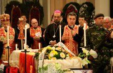 Preotul Tudor Lazăr: De oameni ca Doina Cornea va mai fi nevoie în curând