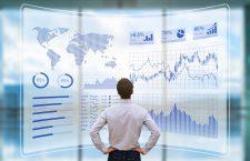 Știința datelor, un nou program de formare a specialiștilor UBB, susținut de Accenture