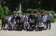 Nu au găsit sudori la Cluj, aşa că i-au adus tocmai din Vietnam