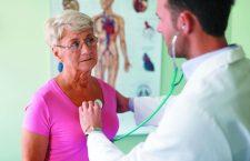 Recuperarea cardiovasculară la Polaris Medical. Fazele recuperării postchirurgie cardiovasculară