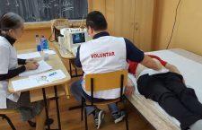 Misiunea medicilor de familie: medicină sau birocrație?