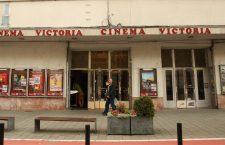 Cinema Victoria din Cluj intră în renovare: