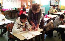 """Proiectul """"Incluziune socială şi îmbunătăţirea condiţiilor de viaţă a romilor şi a altor grupuri vulnerabile"""" – acces la educație, sănătate și viață decentă pentru 4600 de beneficiari"""