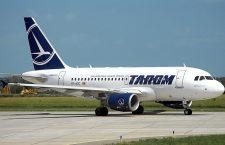 Zborurile din Cluj spre Paris-Charles de Gaulle vor fi reluate în această vară