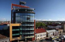 Horia Ciorcilă a vândut Maestro Business Center unui fond de investiții britanic