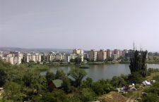 Natural versus dezvoltare urbană, un fir subțire pe cale să se frângă