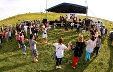 Festivalul Cânepii/ Foto: Dan Bodea
