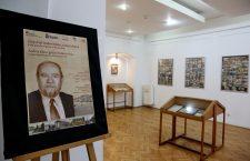 Expoziţie cu peste 900 de cărţi poştale şi fotografii ale Clujului de odinioară