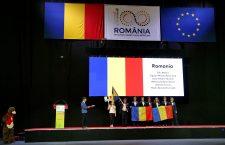 România va schimba regulile de selecţie a lotului olimpic de matematică în urma Olimpiadei Internaţionale din 2018
